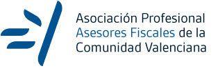logo_asesores